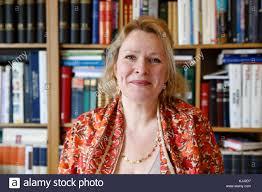 Carole Latifa Ameer
