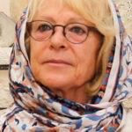 Eva de Vitray-Meyerovitch : Une œuvre bien orientée