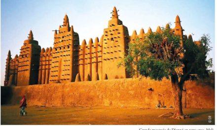 L'humanisme théocentré dans la pensée d'Amadou Hampâté Bâ