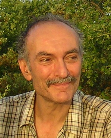 .Karim Noverraz