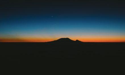 La Nuit du Destin Entre prière et pardon