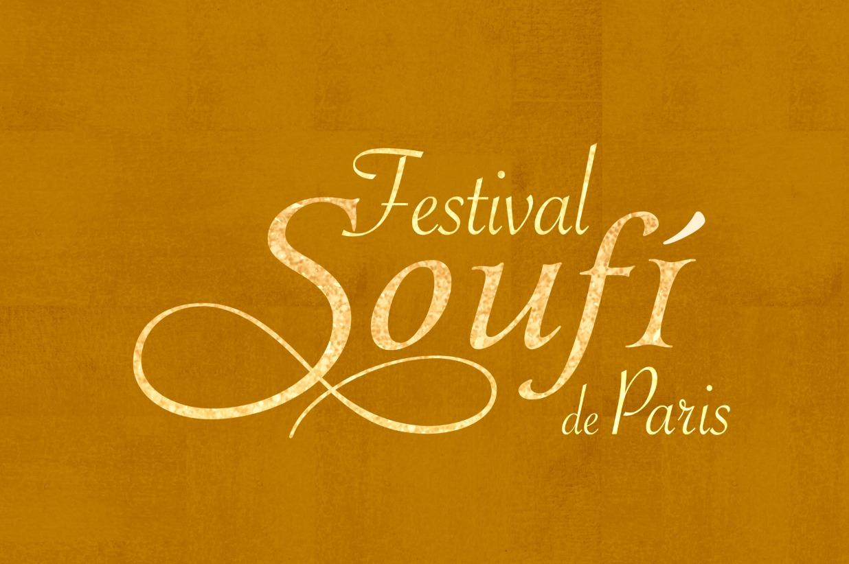 LE FESTIVAL SOUFI DE PARIS