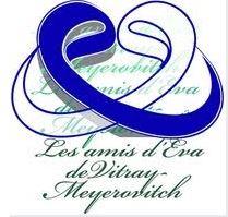 Les Amis d'Eva de Vitray-Meyerovitch