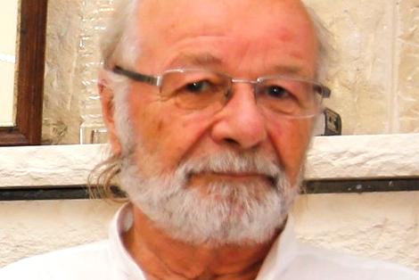 Jean-René Huleu