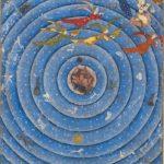 Ghazâlî, ou la suprématie de l'intuition spirituelle sur la raison