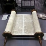 Petite réflexion juive séfarade sur les rapports du judaïsme et de l'islam