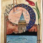 La Nuit de la mi-Sha'bân