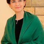 Eva de Vitray-Meyerovitch : « Notre mère Hawâ »