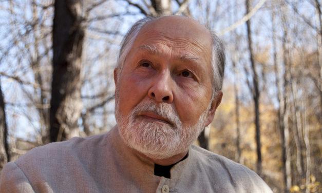 Seyyed Hossein Nasr, un intellectuel dans le siècle