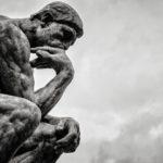 Réflexions sur la recherche du maître