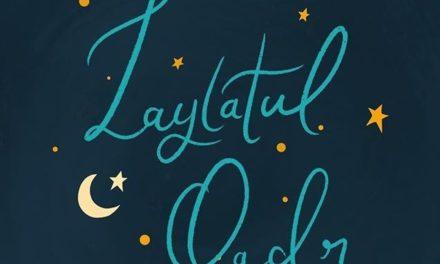 Laylat al-Qadr Entre prière et pardon