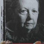 Eva de Vitray-Meyerovitch, un trésor de souvenirs : Annie Amina