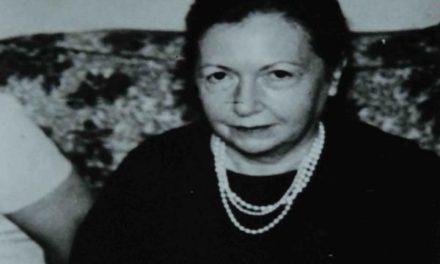 Eva de Vitray-Meyerovitch una vida en la proximidad de lo esencial