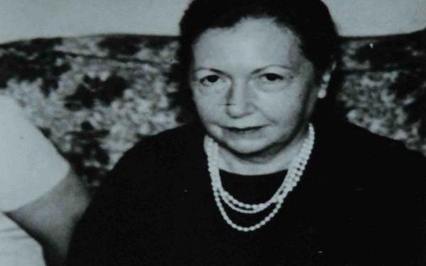Conseils de lecture « Hommage à Eva de Vitray-Meyerovitch »