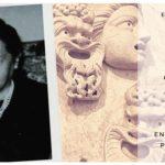 Enseigner en paraboles  – Entretien avec Eva de Vitray-Meyerovitch