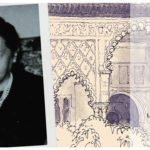 L'âme de la culture islamique – Entretien avec Eva de Vitray-Meyerovitch