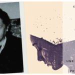Une psychologie des profondeurs – Entretien d'Eva de Vitray-Meyerovitch
