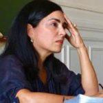 Conseils de lecture «Le perfectionnement de l'homme selon Avicenne»
