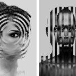 Mondialisation et identité : quelques aspects de la perspective soufie