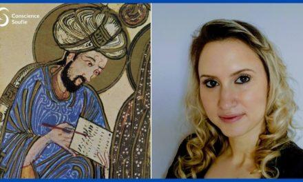 Références : Le langage symbolique dans l'oeuvre d'Ibn 'Arabî