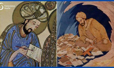 Ibn 'Arabî et sa critique fondamentale de la philosophie