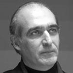Pablo José Beneito Arias